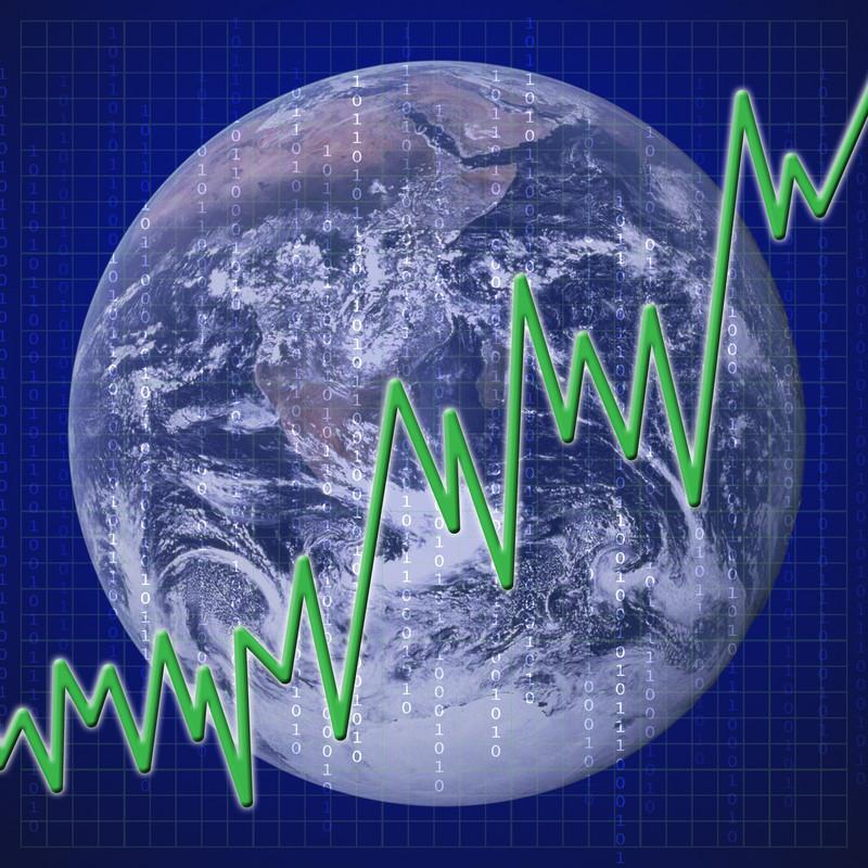 economic recovery economic recovery
